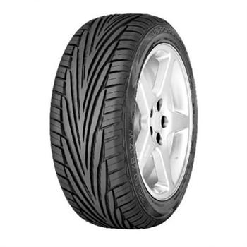 Uniroyal Pneu Rainsport 2 215/40 R16 86 W Xl