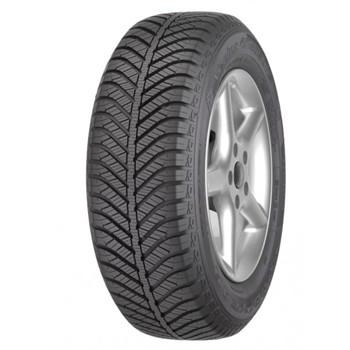 - Le pneu Goodyear Vector 4 seasons est le pneu toute saisons. - La technologie 'Meteo Reactive' lui permet de s'adapter aux changements climatiques. - Doté de la technologie 'Smart Tired', le Vector 4seasons perfo...