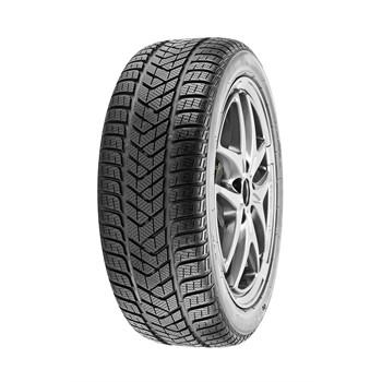 Pirelli Winter Sottozero 3 Runflat (*) Xl Rft