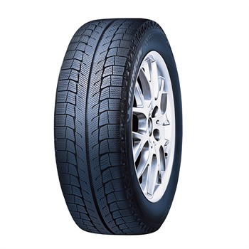 Michelin 4x4 Hiver 235/60 R16 100 T Michelin X Ice Xi3