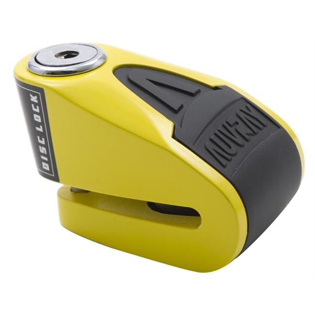 produit bloque disque alarme auvray b lock  pour moto
