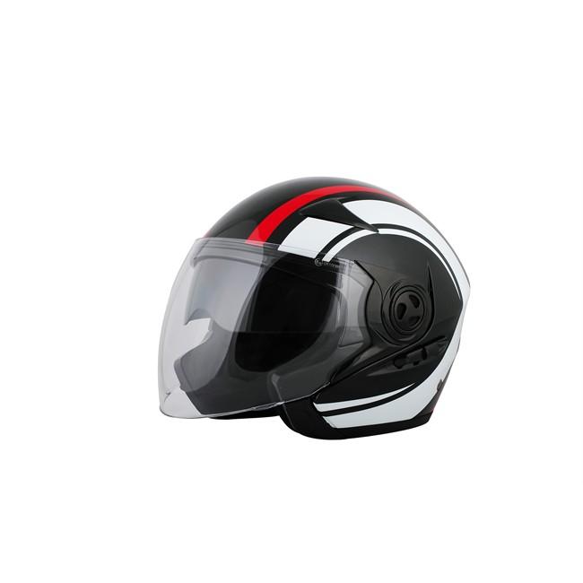 Petites annonces, moto, scooter, occasion, neuf, pneus, pièces, accessoires et