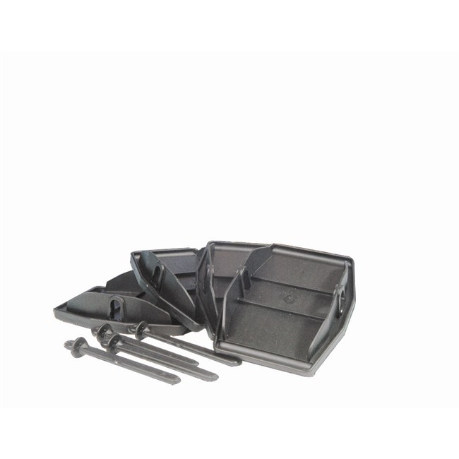 haba c excavateur pour chasse aux tr sors 301050. Black Bedroom Furniture Sets. Home Design Ideas