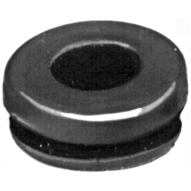 8 Passe-fils 8 x 19 mm RESTAGRAF