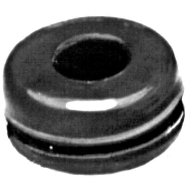 14 Passe-fils 6 x 15 mm RESTAGRAF
