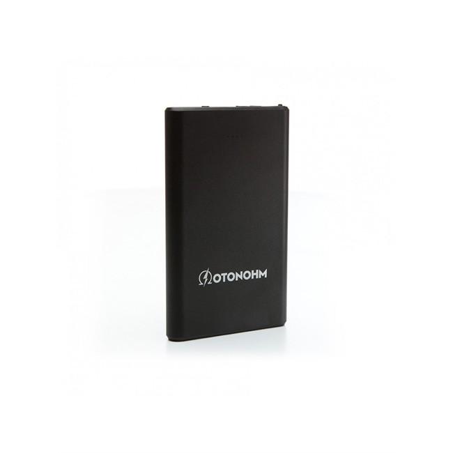 Booster de batterie 12 V 300 A et fonction Powerbank 5.600 mAh G11 OTONOHM