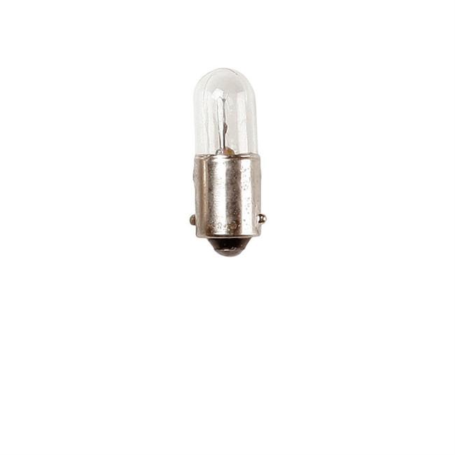 ampoule moto 12v 4w