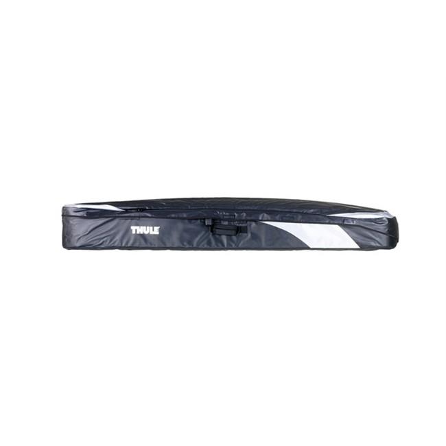 Coffre de toit souple THULE Ranger 500 noir 260 L