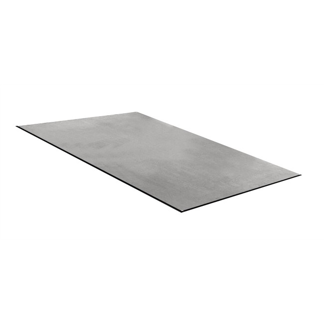 plancher pour ch ssis norauto premium 145. Black Bedroom Furniture Sets. Home Design Ideas