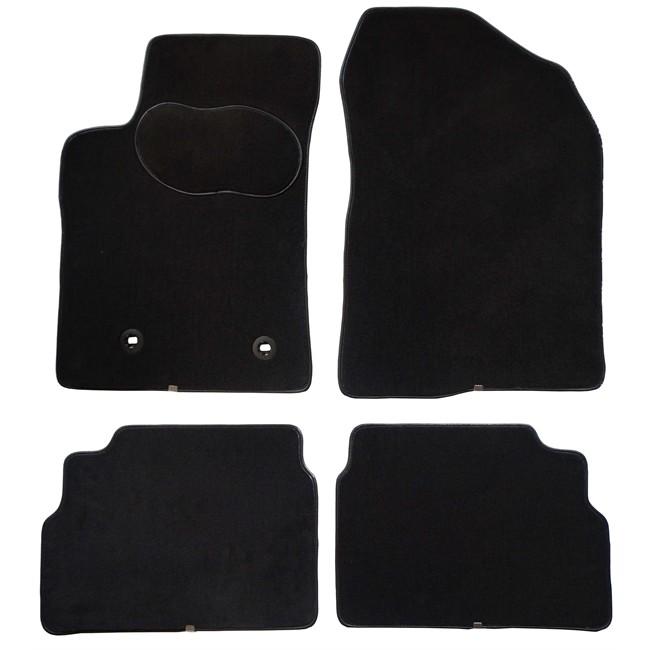 moquette gris achat vente de moquette pas cher. Black Bedroom Furniture Sets. Home Design Ideas