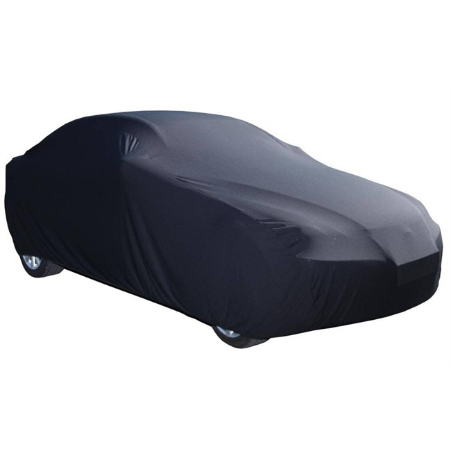 Housse customagic achat vente de housse pas cher for Taille d un garage