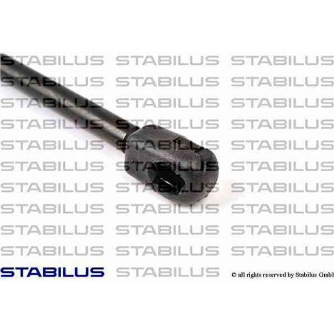 Vérin de coffre STABILUS 7642VA