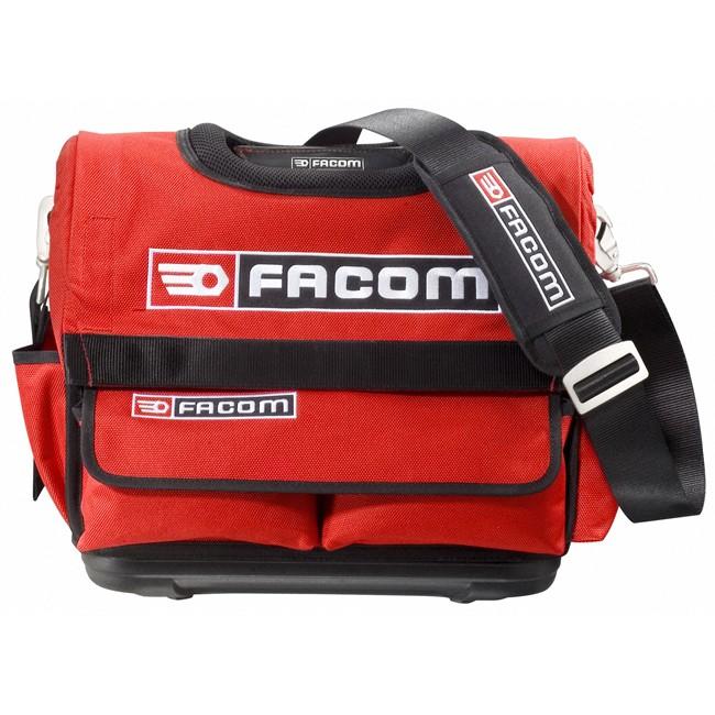Boîte à outils textile FACOM Pro Bag 34 L