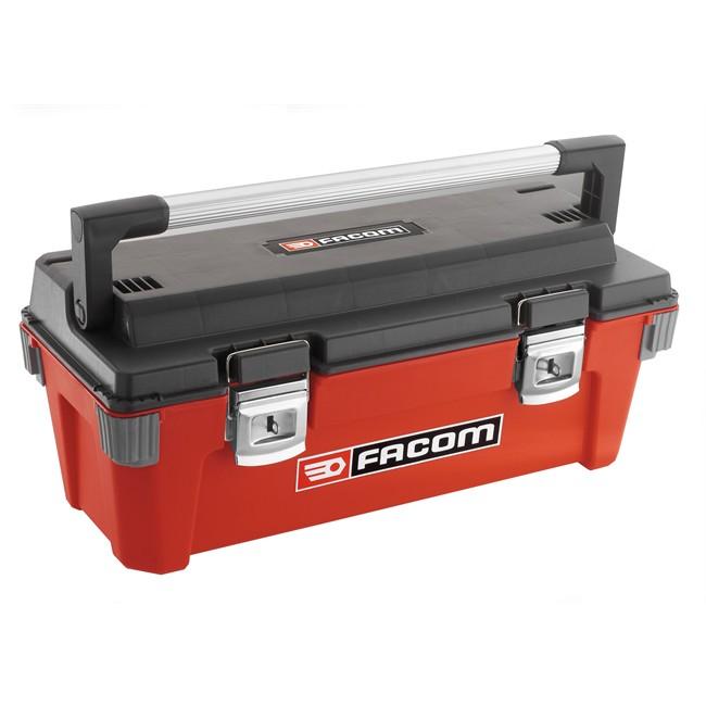 Caisse à outils 65 cm FACOM Pro Box BP.C26