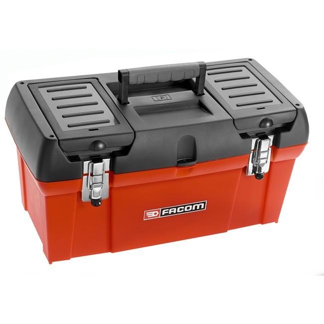 Caisse à outils 50 cm FACOM Tool Box BP.C19