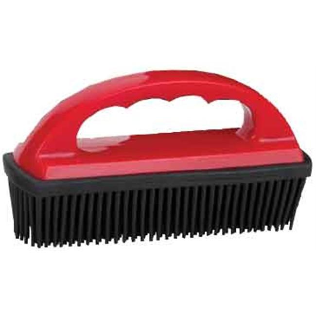 Brosse lavage achat vente de brosse pas cher - Brosse vetements poils animaux ...