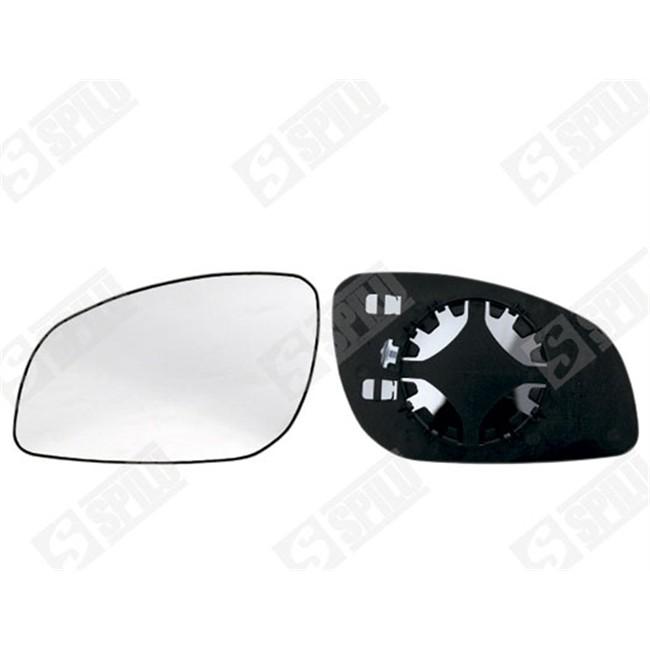 Miroir de sécurité côté conducteur SPILU 12281