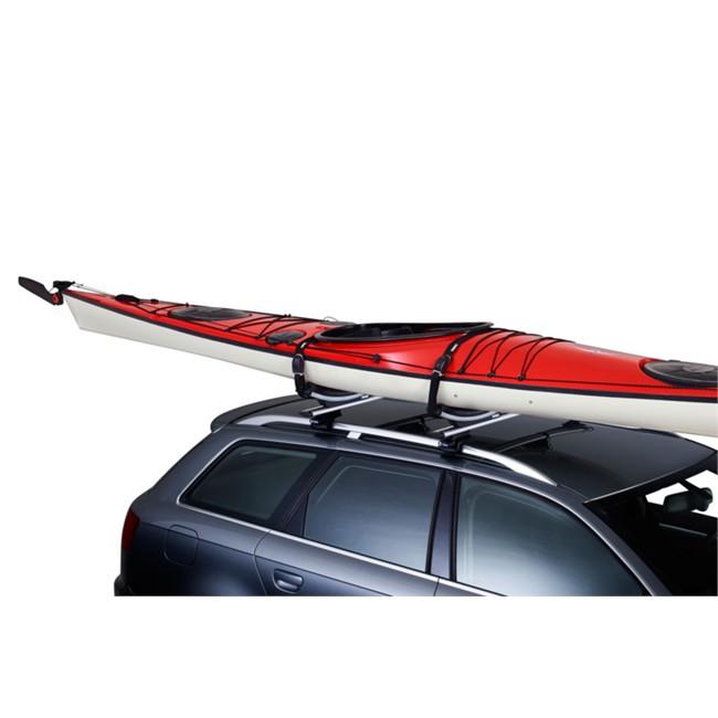 Porte-kayak K-Guard THULE 840