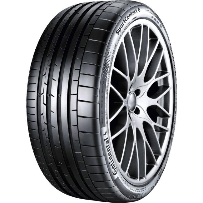- Adapté pour la route et le circuit. - Performances extrêmes: jusqu'à 350 km/h. - Puissance de freinage.