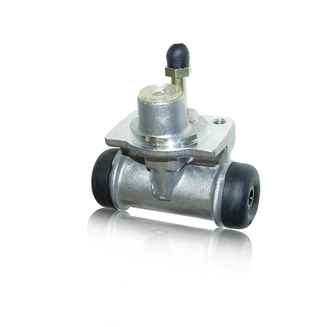 Cylindre de frein arrière gauche NPS M323I90