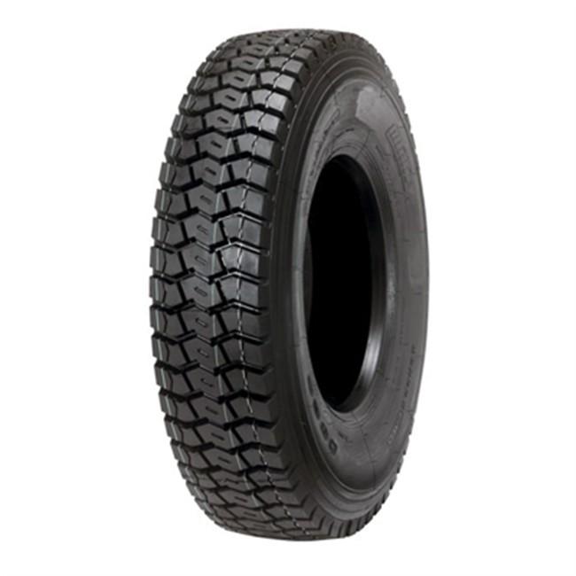 Pneu poids lourd INFINITY D960 13R22.5 156/150 K
