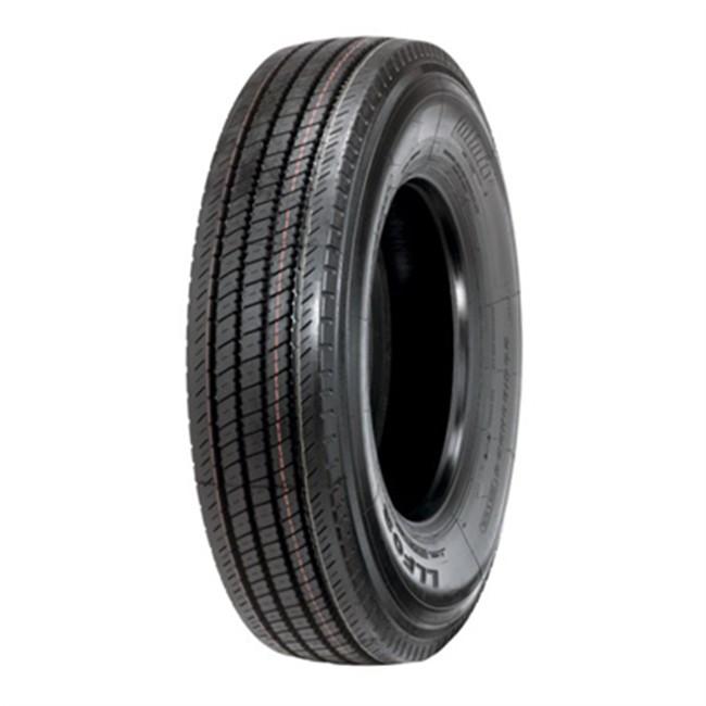 Pneu poids lourd INFINITY F02 315/80R22.5 156/150 L