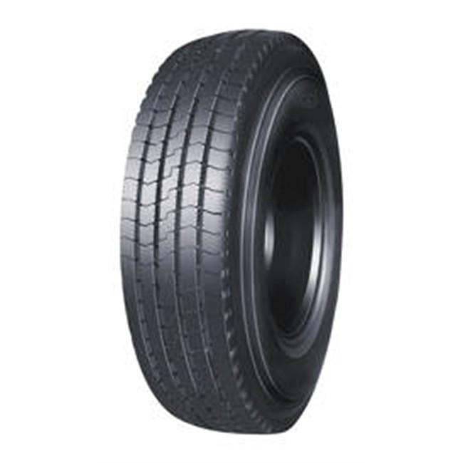 Pneu poids lourd INFINITY F865 315/80R22.5 154/150 L