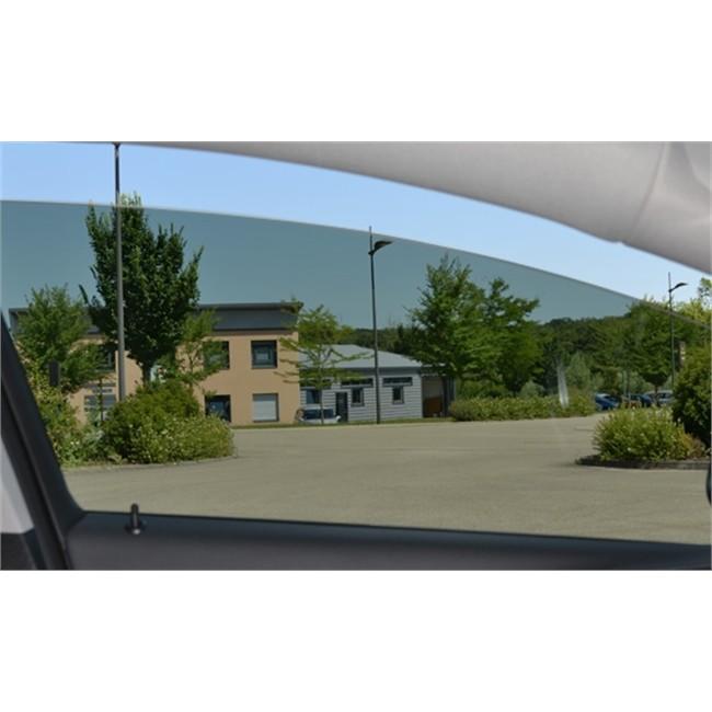 Film solaire sur mesure vitres et lunette arrières 20% VARIANCE