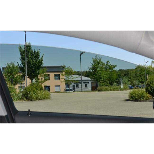 Film solaire sur mesure vitres et lunette arrières 35% VARIANCE