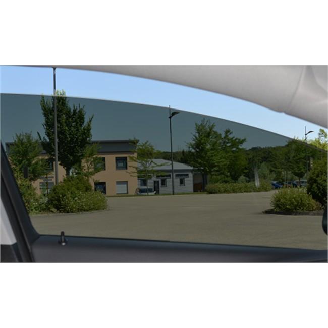 Film solaire sur mesure vitres et lunette arrières 5% VARIANCE