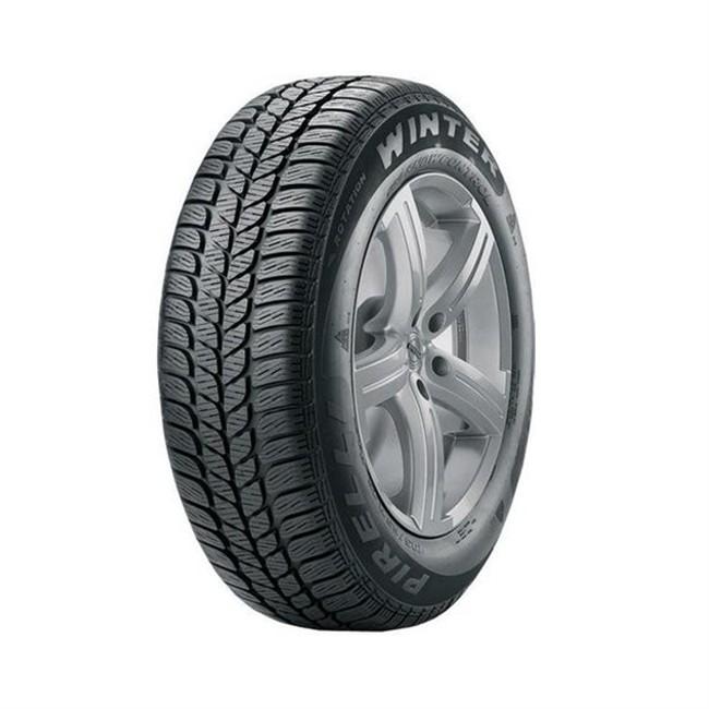 pneu pirelli winter 160 snowcontrol 145 80 r13 74 q mo. Black Bedroom Furniture Sets. Home Design Ideas