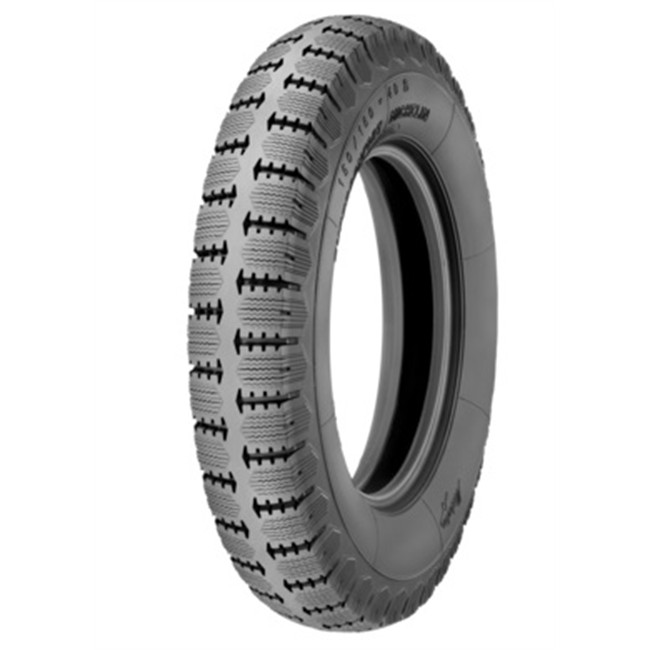 - Pneumatique pour véhicule de collection ou ancien - Attention les pneus 'Tube type' nécessitent absolument une chambre à air - Chambre à air correspondante disponible en bas de page
