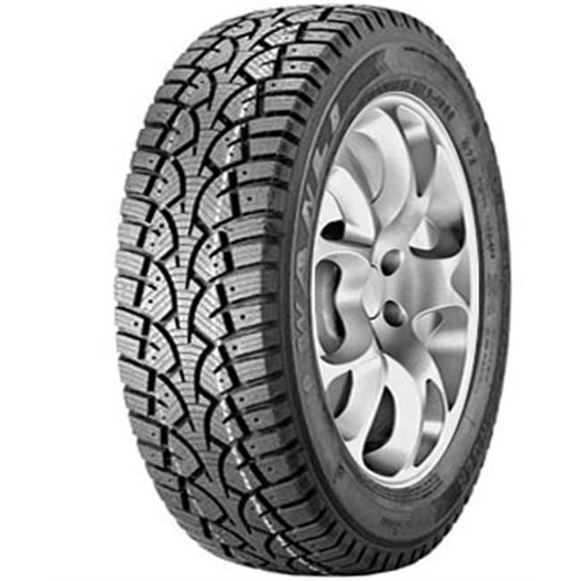 Le pneu Uniroyal MS PLUS 77 est un pneu adapté aux hivers froids et humides. Le pneu Uniroyal MS PLUS 77 est conçu pour répondre aux exigences de circulation en conditions hivernales. Le pneu Uniroyal MS PLUS 77 offre d'excellente...
