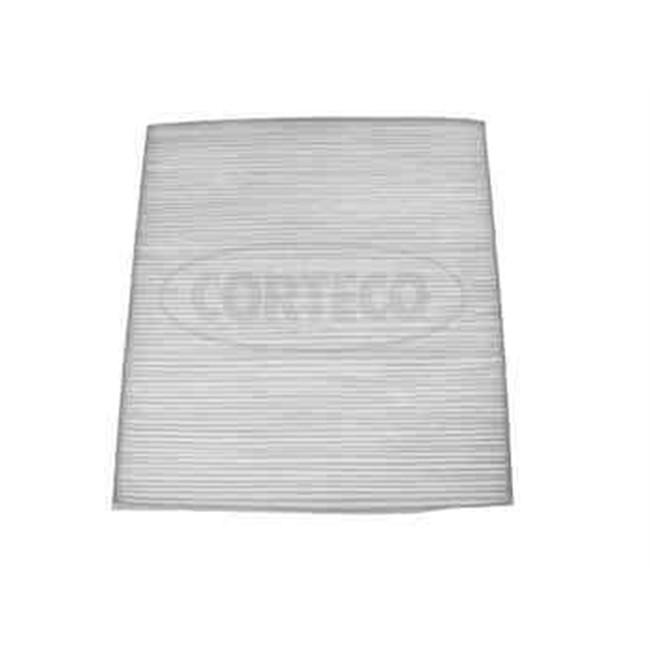 Filtre d'habitacle CORTECO CP1108