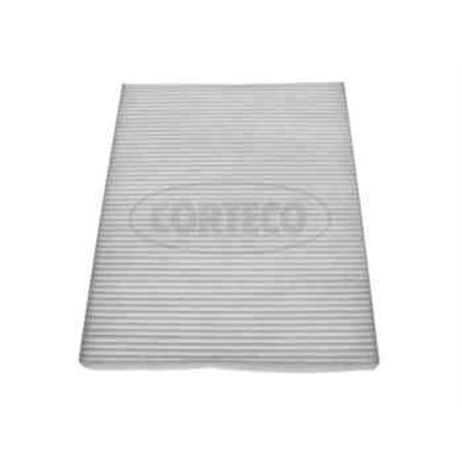 Filtre d'habitacle CORTECO CP1017