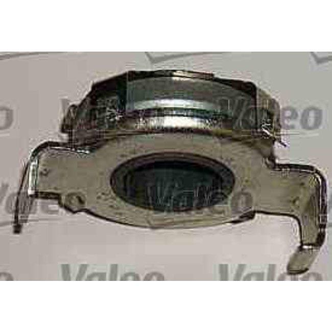 Butée D'embrayage Mécanique Valeo 265172