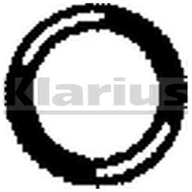 Joint échappement KLARIUS 420176