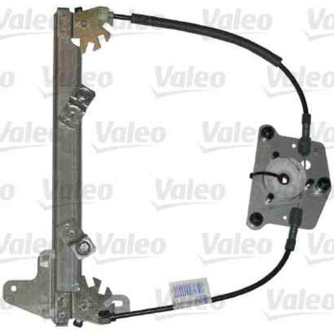 Mécanisme de lève-vitre VALEO 850780