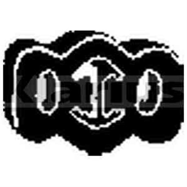 Joint échappement KLARIUS 420174