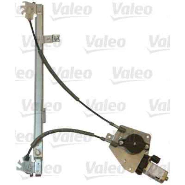 Mécanisme de lève-vitre VALEO 850319