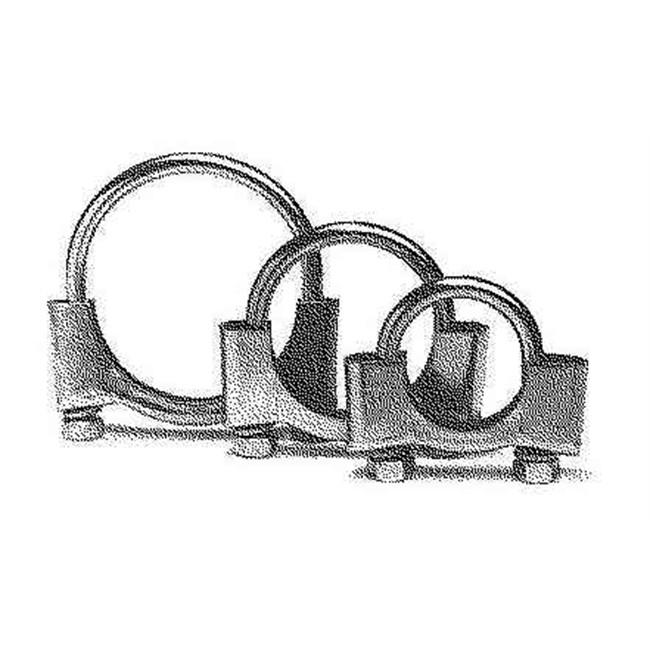 mecanique 28 achat vente de mecanique pas cher. Black Bedroom Furniture Sets. Home Design Ideas