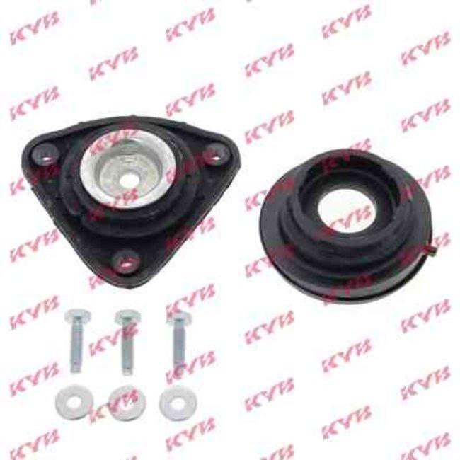 1 Coupelle de suspension KYB SM5589