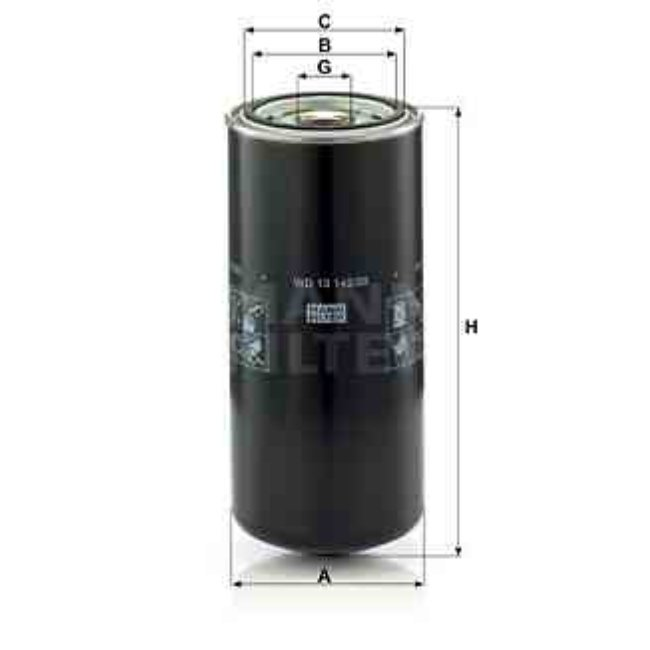 Soundsation CCT-20 Accordeur /à pince chromatique r/églable Noir