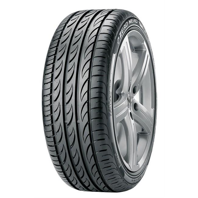 Pneu Pirelli Pzero Nero Gt 225/50 R17 98 Y Xl